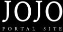 JoJo Portal